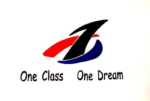 logo logo 标志 设计 图标 510_344