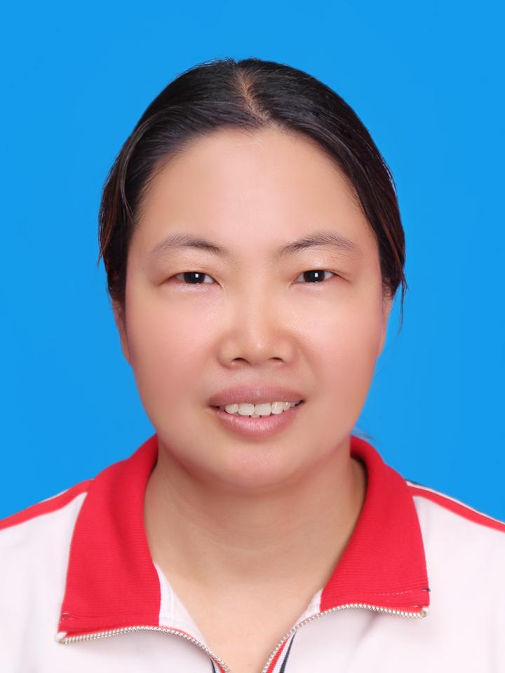 孟津最美教师评选